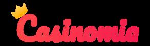 casinomia casino logo