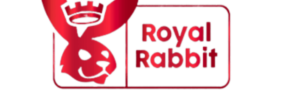 Royal Rabbit Casino