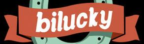 bilucky